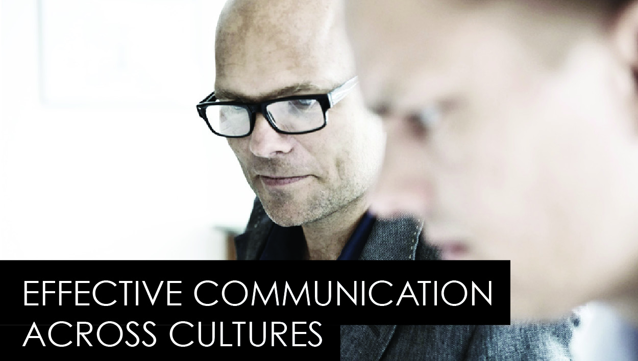 cultural across communicative 3 situations where cross-cultural communication breaks down colleagues must commit to open communication participation norms differ greatly across cultures.